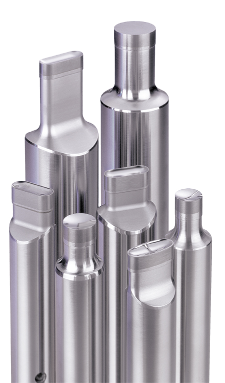 carbide tip punches for tablet presses natoli engineering